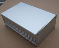 1pc Assembled Forty-9er 3W HAM Radio QRP  CW Shortwave Radio Transmitter +case