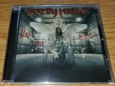 "PRETTY MAIDS  ""Undress Your Madness""  Import  NEW   (CD, 2019)"