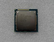 Intel Core i7 3770 3.4 GHz LGA 1155