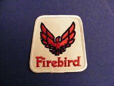 Firebird patch
