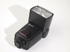 Nissin Speedlite Di622 Flash for Canon ETTL Digital - fully working exc++