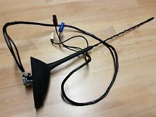 RENAULT SCENIC MK3 AERIAL WITH BASE  2014