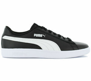PUMA Smash V2 L Sneaker Herrenschuhe  top angebot