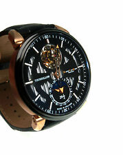 David Van Heim Orologio uomo Tourbillon - Watch men