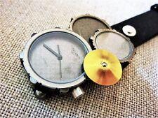 ZZYZX montre BATTERIE homme 2001 ANA0059d bat