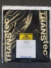 AUDI ZF4HP24A 1989-1994 MASTER KIT - ENG: 3.6L, 4.2L,
