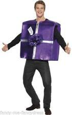 Disfraces de hombre talla única, Navidad