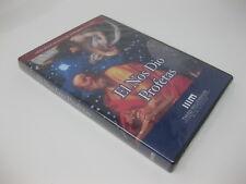 El Nos Dio Profetas - Third Millennium DVD Set 4 Discos