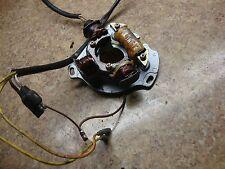 1998 Polaris Xpress 300 ATV Express Engine Stator Coil Magneto Generator Charge