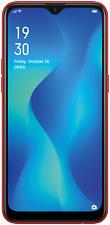 OPPO A1K 2GB RAM 32GB Red (Dual sim) Cell phone,Factory unlocked-Xi9
