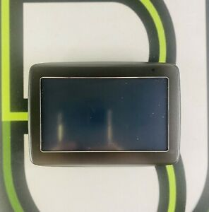 "TomTom GPS Model: 4EV42 Z1230 TomTom 4.3"" Screen Read Description"