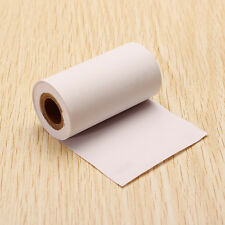 57x30mm Thermal Printing Paper Payment Receipts for 58mm Thermal Printer