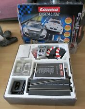 Carrera Digital 132 Pro GT - 30142 mit Audi u. BMW + Start Einheit