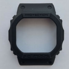 Casio Genuine Factory Replacement G Shock Bezel DW-5600B-1A DW-5600BB-1 DW-5600M