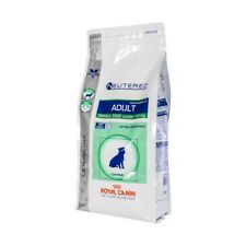 Royal Canin VCN Neutered Adult Small Dog - Dry Food 8kg