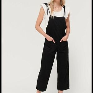 BDG Urban Outfitters Corduroy Jumpsuit Overalls