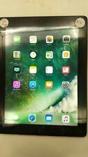 Apple iPad 4 A1458 WiFi 16GB Good Condition IP-8116
