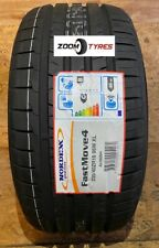 SALE OFFER 1 X 235 40 18 NORDEXX FASTMOVE 4 XL 95W B WET GRIP C FUEL ZOOM TYRES