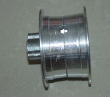 3.00-4 4.10/3.50-4 Electric Scooter Front Rim Wheel Split Wheel Hub 6000 Bearing