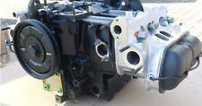 VW T3 1,9 Wasserboxer Motor Revidert Mkb DG DF Multivan Caravelle Bus Synchro