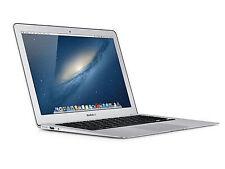 MacBook Air 2013 Apple Laptops