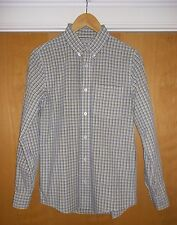 Jack Spade Warren Street New York shirt