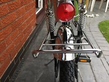 Raleigh Chopper MK1or2 & 3 Rear&Front BRAND NEW Mudguards replacements