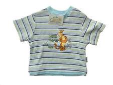 Disney Baby-T-Shirts & -Polos für Jungen mit Motiv