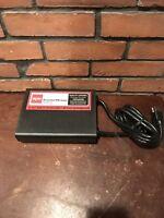 ESP Ikon D5133NT Power Filter Surge Suppressor 120V 15A 60Hz - 3 outlets