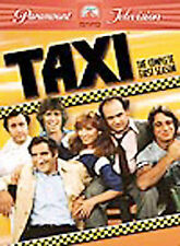 DVD: Taxi: Season 1, . New Cond.: