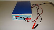 Stratagene electrophoresis Power Supply feathervolt 3000