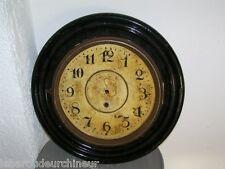 ancienne pendule Deco