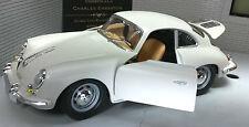 Bburago Auto-& Verkehrsmodelle aus Druckguss für Porsche