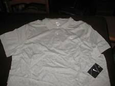 MENS PUMA COTTON POLO SHIRT XL NEW WITH TAGS
