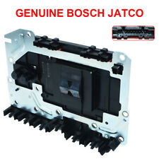 RE5RO5A TCM Transmission Control Module for Nissan FX35 G35 Frontier 0260550002