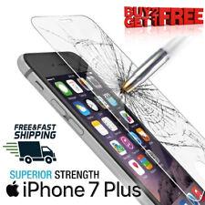 Clara Apple iPhone 7 Plus De Pantalla de Vidrio Templado Film escudo protector de pantalla