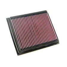 Air Filter K&N 33-2265