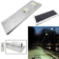 4 energia solare con paletto Acrilico Cristallo Luci A LED TABELLA LANTERNE 2-in 1 Luci