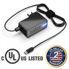 Charger for SONY Xperia Z Ultra Z1 Z2 Z1S M L SP ZL E Ion J U Power Supply Cord
