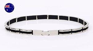 Women Lady Slim Thin Elastic Party Fashion Silver Chain Dress Metallic Belt G085