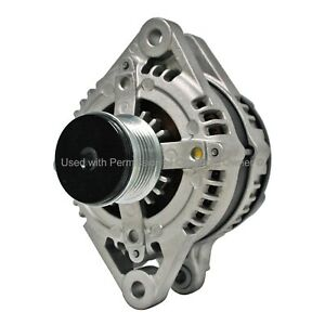 MPA 11326 Remanufactured Alternator