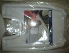Hair Medical Rinse Washing Tray by north america hair washing tray NEW FREE SH !