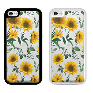 Sunflowers Phone Case For Samsung