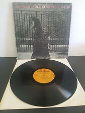 Neil Young After The Gold Rush Original Lp Record 1970 Reprise Rs 6383 V. G.