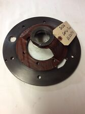 232514 Clark Forklift EC500-50-E355 Good Used Carrier Pinion 20.236
