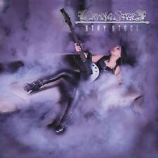 Crying Steel - Stay Steel (CD Jewel Case)