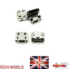 "USB Charging Socket Port Jack Connector For Samsung Galaxy Tab A 9.7"" T550 T555"