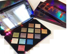 New and Hot Fenty Beauty by Rihanna Galaxy Glitter Eyeshadow Palette