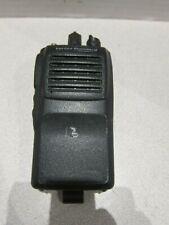 Vertex Standard VX-417-4-5 UHF 450-490MHz Two-Way Radio 16 channel w/clip
