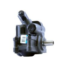 Remanufactured Power Strg Pump  ACDelco Professional  36P0034